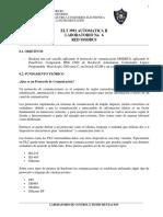Infoplc Net Laboratorio 6 Elt3992!2!2013