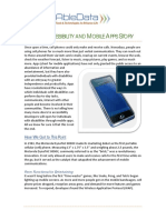 The Accessibility and Mobile Apps Story_PDF.pdf