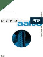 Alvar Aalto - Obras Y Proyectos - Arquitectura