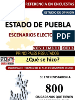 2Elección Gobernador de Puebla