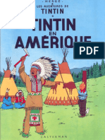 03 Tintin en Amérique.pdf