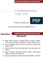 Dir Inter Oab Total