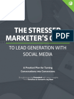Formstack-LeadGenWithSocialMedia