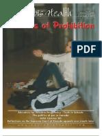 Cannabis Health - [Mar/Apr 2004]