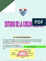 7. CIRCUNFERENCIA_mod.ppt