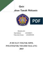 Metode Pelaksanaan Pemasangan PCI GIRDER (1)
