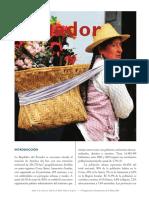 SALUD EN LAS AMERICAS 2012-ecuador.pdf