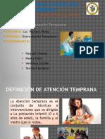 ATENCION TEMPRANA (1).pptx