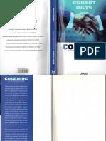 Robert Dilts - Coaching  Herramientas para el cambio.pdf