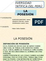 posesion diapo.pptx