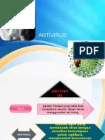 Antivirus.ppt