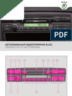 vnx.su-a5-octavia-blues-car-radio.pdf