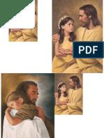 Imagenes de Jesus Ingles