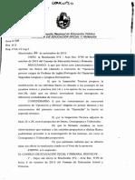 concurso 2016.pdf
