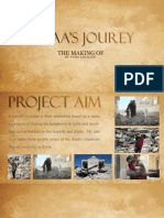 Making of - Diaa's Journey.pdf