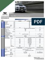 especificaciones-wrx.pdf