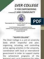 IPB Silver College