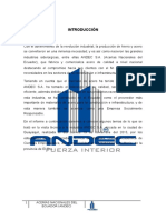 PROYECTO-ANDEC
