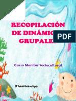 Dinamicas grupaless.pdf