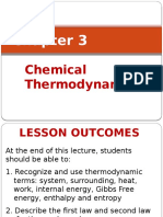 Chapter 3 Thermodynamics.pptx