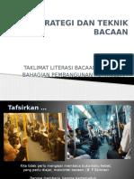 SLOT 4(v2)_Strategi Dan Teknik Bacaan - FARIZAH