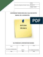 Estudio Tecnico.pdf