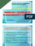 Modelos y Tecnicas de Control 05.pdf