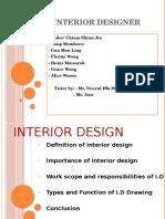 ID presentation (lalala).pptx