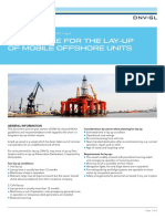 TechUpdate_No04_2015_Procedure for the Lay-up of MOUs_tcm141-629610 (3)