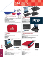 Saldos.pdf