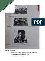 Peribahasa Format Pt3