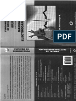 Manual de Electrocardiografia-Parte 1