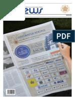 EB News Edisi 18 Tahun 2014