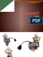 Duraspark.pptx