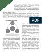 Crecimiento Greening control de lectura.doc