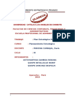 Fase Prospectiva Pasteleria Privada Final
