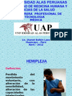 a4- HEMIPLEJIA.ppt