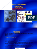colocacion electrodos