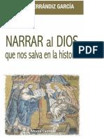 religionlibro.pdf