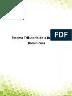 Sistema Tributa Rio Republic a Dominican A