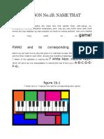 20 Piano Lessons 1b