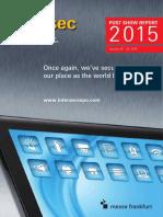 Intersec 2015_Post Show Report-14 (1).compressed.pdf