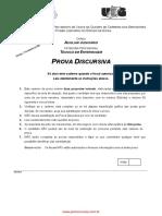 P.DISC-Técnico em Enfermagem.pdf