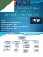ULAB 2122 edited.pdf
