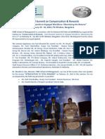 1363267402Summit on Compensation & Rewards  - Writeup.pdf