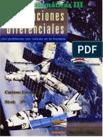 Diario de Campo Matematica