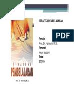 Strategi Pembelajaran.pdf