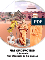 150519434 Fire of Devotion Revised Updated