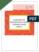 RPL Guidelines NSDC.pdf