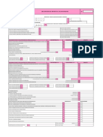 Formulario SRI 104 2005-0637